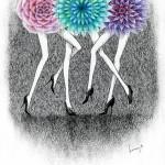 sub_036<ボールペン画>
