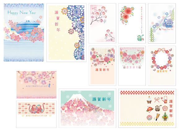 blog_047